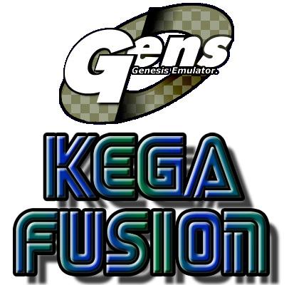 Вопросы связанные с эмуляторами приставки Sega [Архив] - Форум о